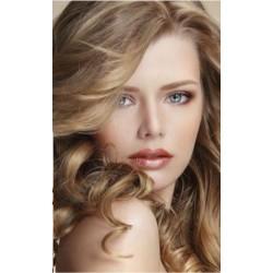 04 Silky Hair Repair száraz hajra