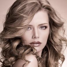 Silky Hair Repair